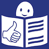 Link do podstawowych informacji o MFR w języku łatwym do czytania - ETR
