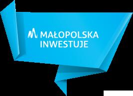 Małopolski Fundusz Rozwoju - Małopolska Inwestuje