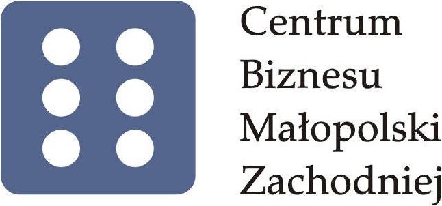 Centrum Biznesu Małopolski Zachodniej Sp. z o.o.