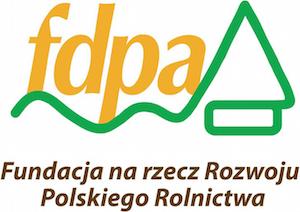 FDPA Fundacja na rzecz Rozwoju Polskiego Rolnictwa