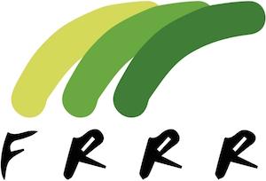 Fundacja Rozwoju Regionu Rabka