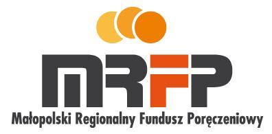 Małopolski Regionalny Fundusz Poręczeniowy Sp. z o.o.