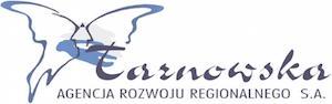Tarnowska Agencja Rozwoju Regionalnego S.A.