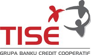 Towarzystwo Inwestycji Społeczno-Ekonomicznych TISE S.A.