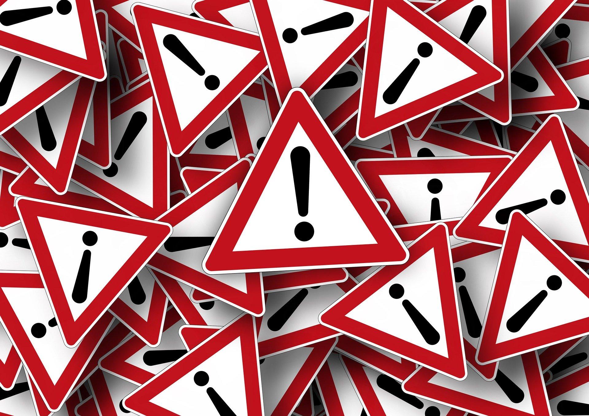 Komunikat dla Klientów MFR Sp. z o.o. w związku z pandemią koronawirusa.